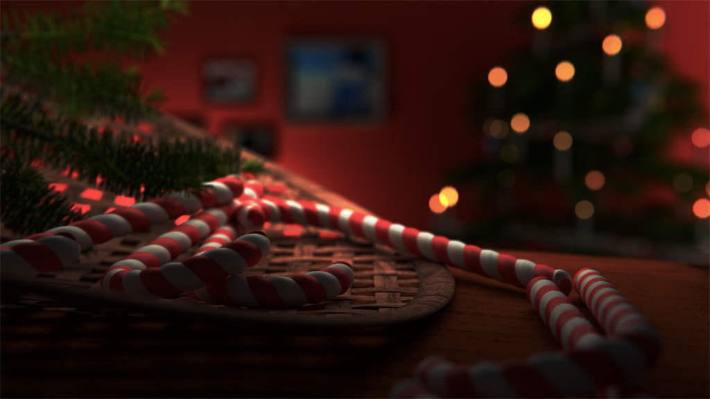 pic-candy-render