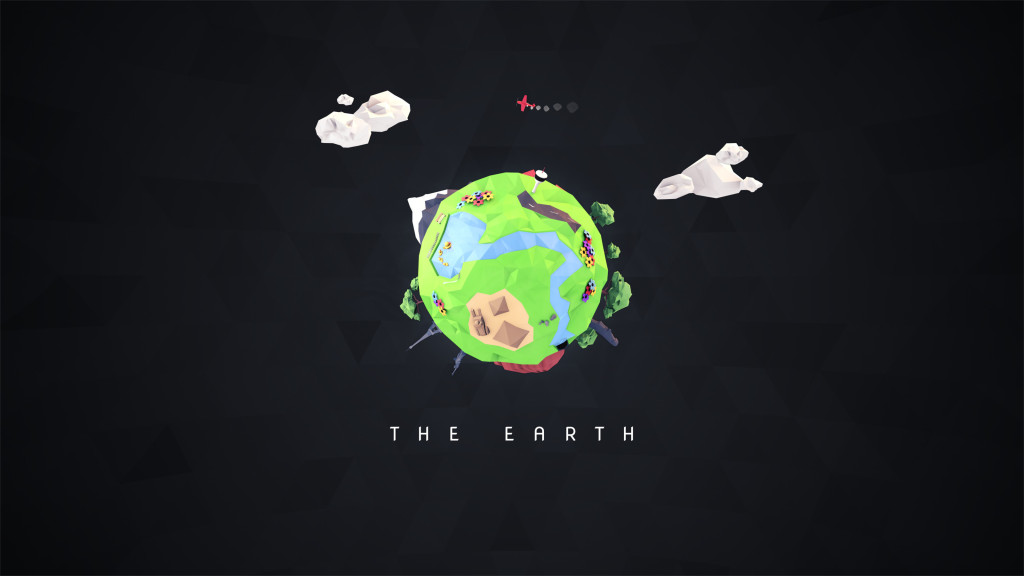 pic-earth-final